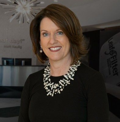 Leaf Home Solutions™ has announced Lisa Payne will join its board as the Audit Committee chair. Payne brings more than 20 years of experience working with high-growth companies on their long-term business strategy.