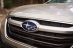 Subaru of America, Inc. Reports Best-Ever March and Q1 Sales...