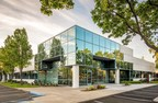 Slatt Capital Funds Five-Building Industrial Portfolio -- San...