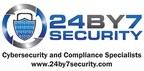 24By7Security Appoints Victoria (Kleinman) Kuhlman As Director of Sales