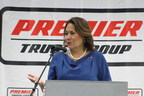 Premier Truck Group and Universal Technical Institute Honor...