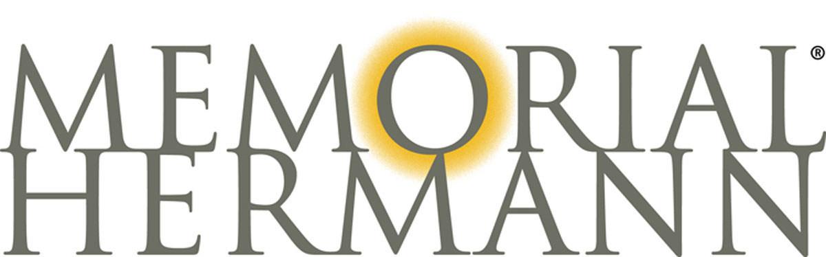 Memorial Hermann logo. (PRNewsFoto/Memorial Hermann) (PRNewsFoto/Memorial Hermann)