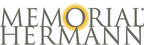 Memorial Hermann Katy Hospital Earns Statewide Recognition for Quality and High Performance