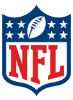 National Football League Taps Genius Sports Group As Exclusive...