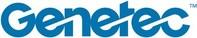 Genetec_Inc_Logo