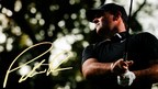 Patrick Reed Signs 3-Year Endorsement Deal with EPM & N2Funding