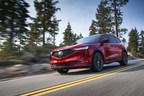 Las marcas Honda y Acura, de American Honda, establecen múltiples ...