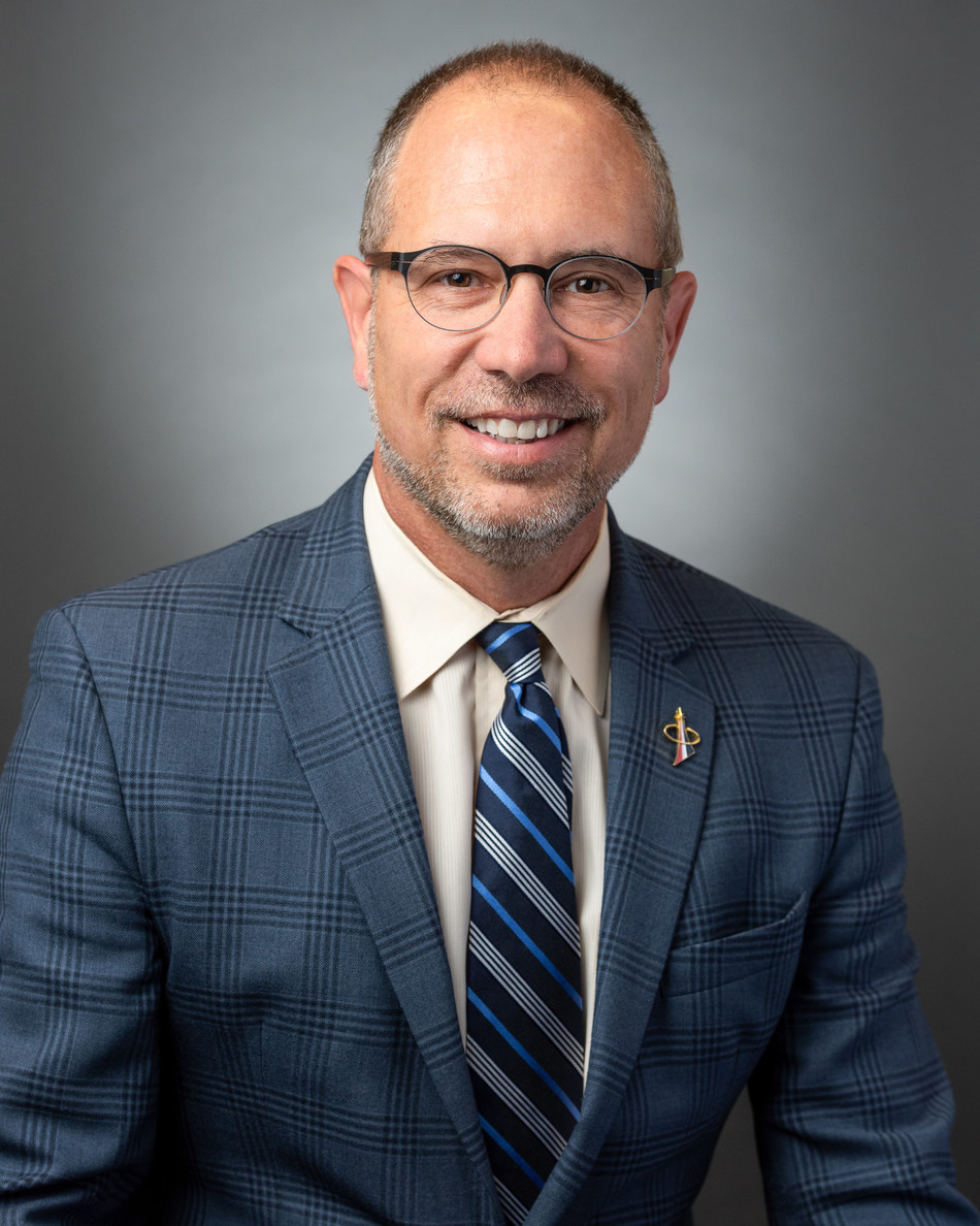 Dr. Greg Autry is joining the faculty at Thunderbird School of Global Management as Clinical Professor of Space Leadership, Policy and Business.