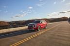Mitsubishi Motors North America Celebrates Strong March Retail...