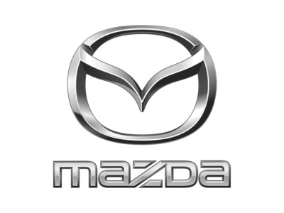 Mazda Canada Inc LOGO (Groupe CNW/Mazda Canada Inc.)