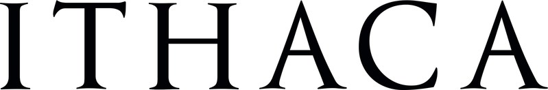 Ithaca Holdings LLC logo