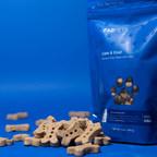 FAB CBD Announces The Re-Release of Calm CBD Dog Treats...