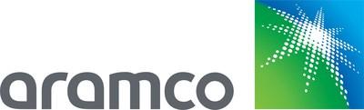 Aramco Logo (PRNewsfoto/Saudi Aramco)