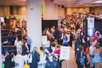 Small Business Expo's Live Shows Return on August 25th...