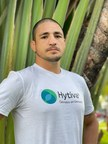 Team Hytiva Becomes Official Sponsor of UFC Hall of Famer Diego...