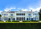 The Estate of Mrs. Henry Ford II Collection Auction...