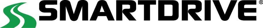 SmartDrive logo (PRNewsFoto/SmartDrive Systems)