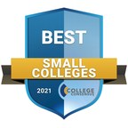 College Consensus Publishes Aggregate Consensus Ranking of the 100 Best Small Colleges for 2021