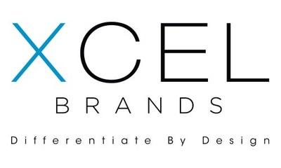 Xcel Brands