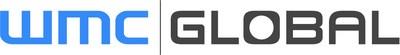 WMC Global Logo (PRNewsfoto/WMC Global)