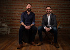 Management Buyout At Level Agency, One Of Pittsburgh's Leading...