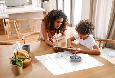 iRobot, the leader in consumer robots, unveiled new coding resources through iRobot Education that promote more inclusive, equitable access to STEM education and support social-emotional development. The updates coincide with the annual National Robotics Week, a time when kids, parents and teachers across the nation tap into the excitement of robotics for STEM learning.