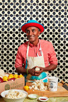 Two Good Yogurt teams up with Chef Marcus Samuelsson and Full Harvest this Earth Week to combat a leading contributor to climate change -- food waste