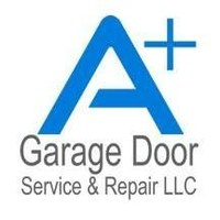 A+ Garage Door Service & Repair LLC