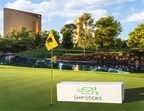 Wynn Golf Club Launches Exclusive Golf Vacation Offer With Ship...