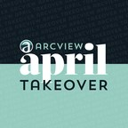 Cannabis Leaders Present 'Arcview April' During National Cannabis ...