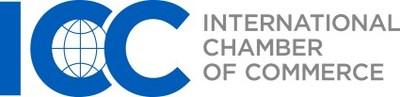 International Chamber of Commerce Logo (PRNewsfoto/International Chamber of Commerce)