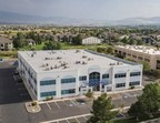 StemExpress Opens Facility In Northern Nevada...