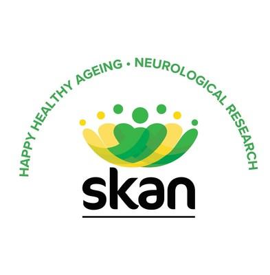 SKAN_Logo