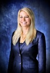 Lauren Ball Joins Westwood Financial As New Head Of Leasing...