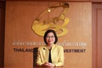 Thailand BOI Okays Biotech Projects Worth 2.4 Bln Baht in Total...