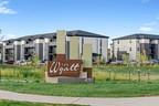 Hamilton Zanze Acquires Multifamily Community in Fort Collins...