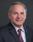 PPL Corporation Promotes Gregory N. Dudkin to Executive Vice President and Chief Operating Officer; Stephanie R. Raymond Named PPL Electric Utilities President