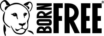 Born Free USA