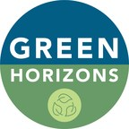 OnPoint Community Credit Union Green Horizons Initiative Provides ...