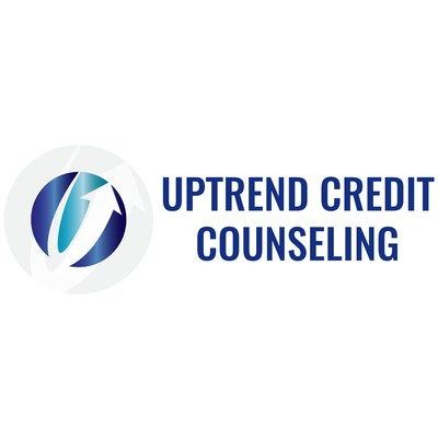 Uptrend Credit Counseling logo