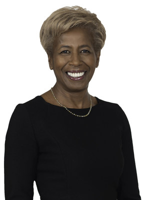 Sharon Y. Bowen Joins Board of Directors of Akamai Technologies