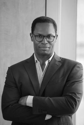 Yusef Jackson Joins Aventiv Technologies Executive Team