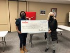 Meijer Strengthens Diversity & Inclusion Efforts, Invests $1...