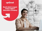 upGrad records an Annual Revenue Run Rate of USD 165 Million