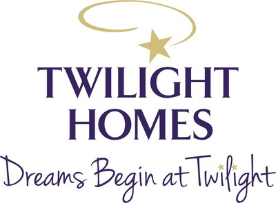 At Twilight Homes, we are passionate about building new homes in New Mexico. We believe with each new home we build, we improve the peoples lives. From the communities we build in Albuquerque, Rio Rancho and Santa Fe,  to the team we've built to support our efforts, our goal is to deliver Total Value and Unmatched Quality. We don't just sell houses, we help people build the home they will love.
