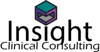 Insight Clinical Consulting