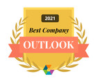 OWC Wins Comparably Award for Best Company Outlook...