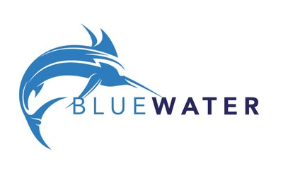 Blue Water specializes in developing and managing campgrounds, hotels, and attractions. With two dozen resort-area properties in East Coast states from Maine to Florida, the Blue Water family is committed to creating elite assets, delivering exceptional guest experiences, and enhancing the communities we serve.