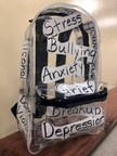 Gale Helps North Bend School District Bring Mental Health and...