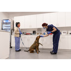 ASPCA® Opens Community Veterinary Center in Brooklyn to Improve...
